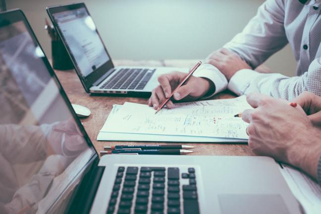 Optimiser les performances des applications Web & Java