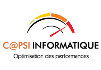 C@psi Informatique